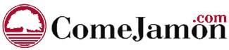 come-jamon-4