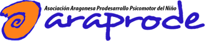 Araprode | Asociación Aragonesa Prodesarrollo Psicomotor del niño