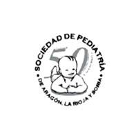 Sociedad Española de Pediatría. Aragón y La Rioja.