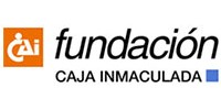 Fundación CAI
