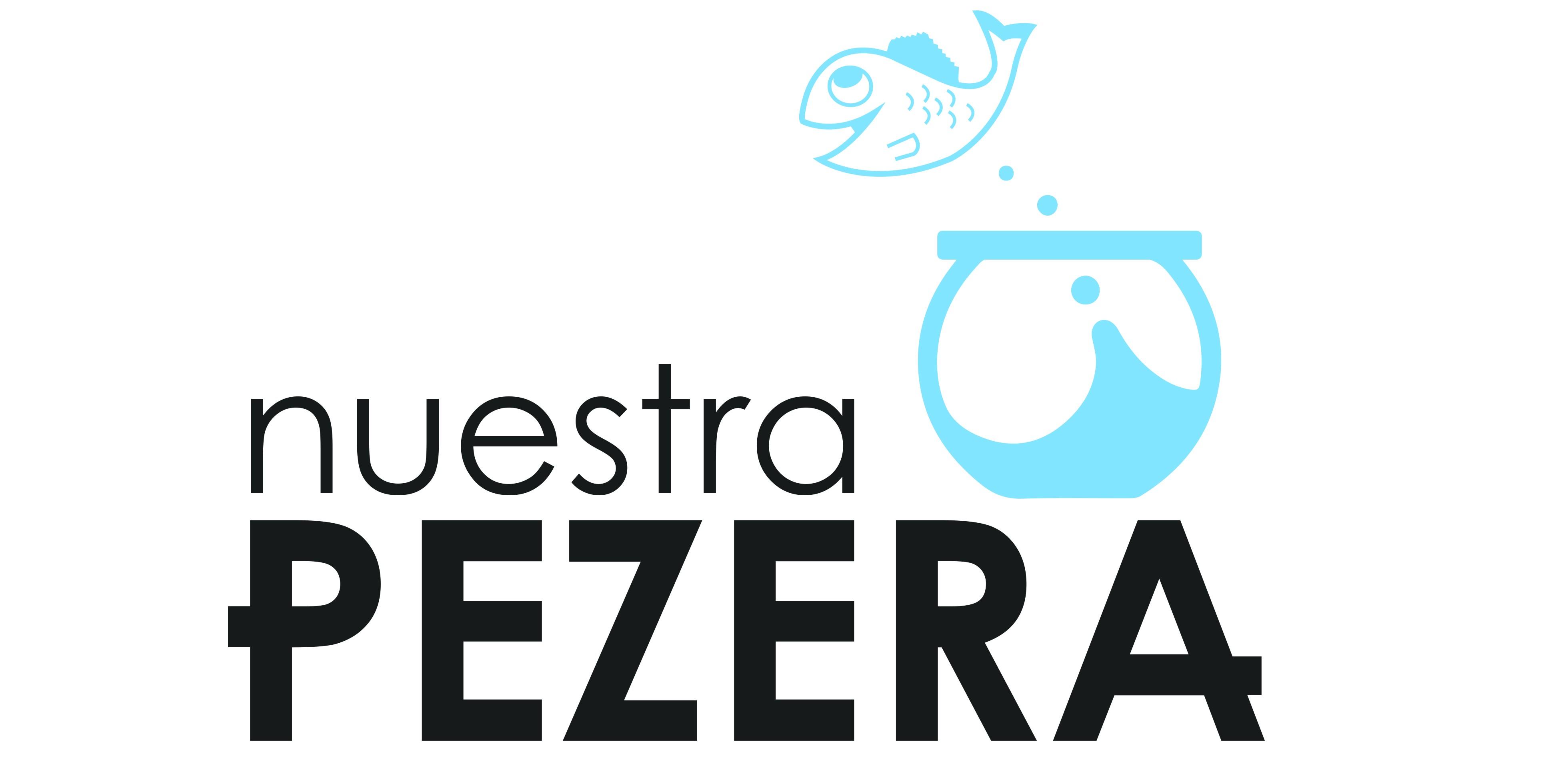NUESTRA PEZERA
